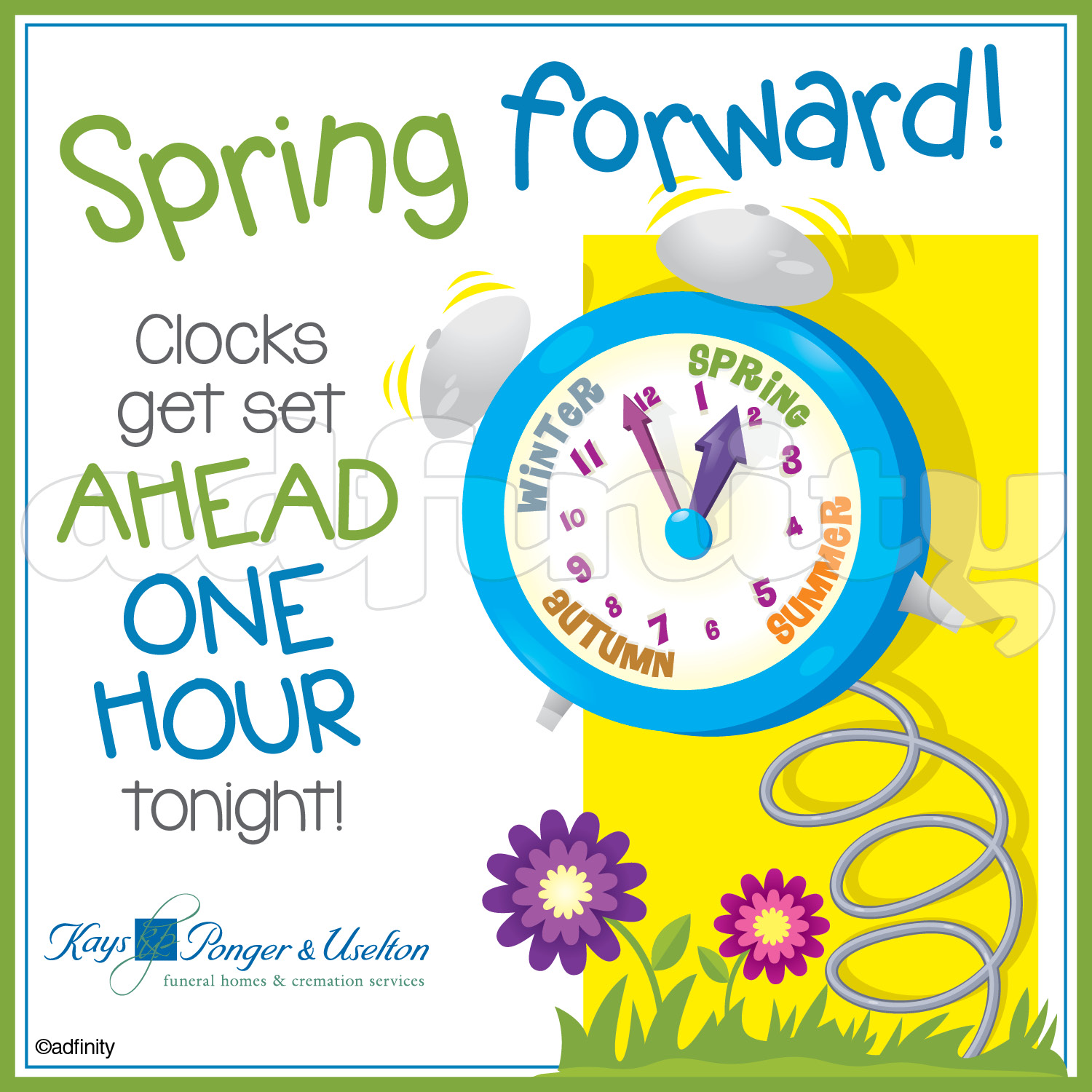 Similiar Daylight Savings Clock Clip Art Keywords.