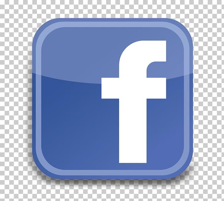 Facebook Logo Icon, Facebook logo PNG clipart.