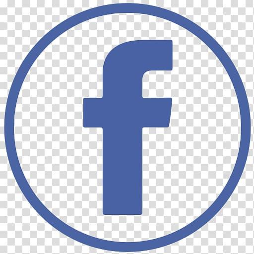 Facebook logo, Social media Computer Icons Facebook Social.