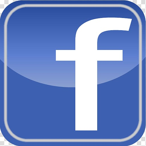 Facebook application, Facebook Logo Icon, Facebook logo.