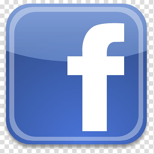 Facebook, facebook icon transparent background PNG clipart.