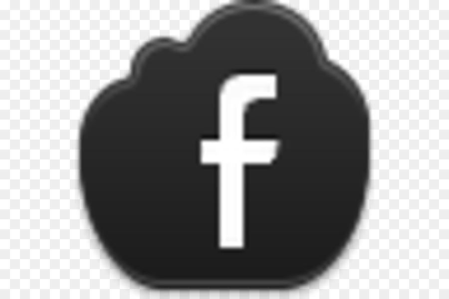 facebook clipart Computer Icons Symbol Clip art clipart.