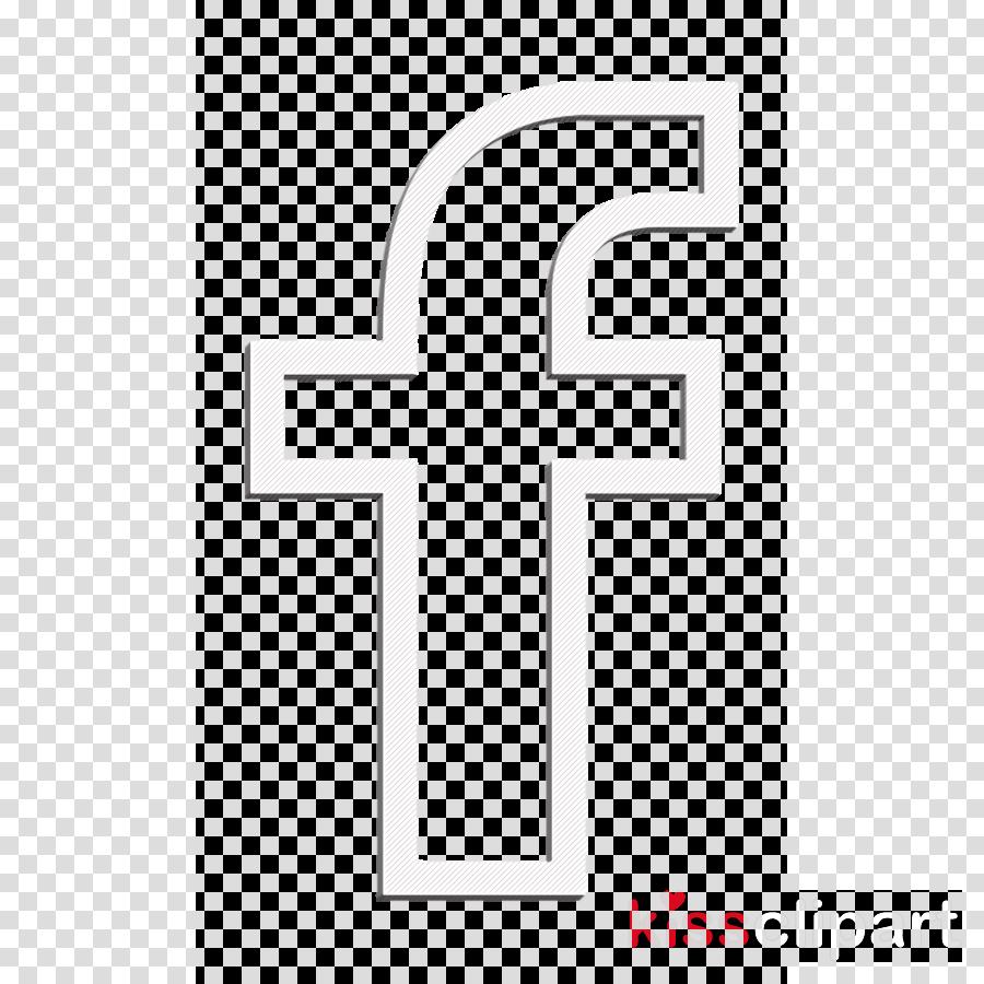brand icon facebook icon logo icon clipart.