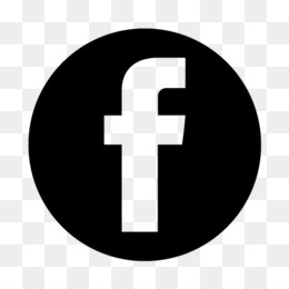 White Facebook Icon PNG and White Facebook Icon Transparent.