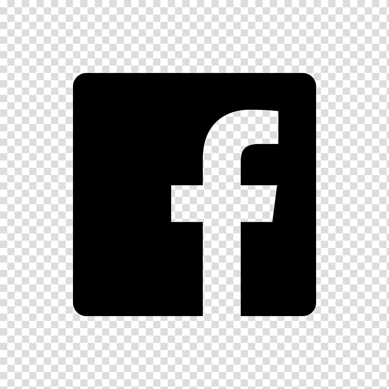 Computer Icons Facebook Logo , Black And White Icon.