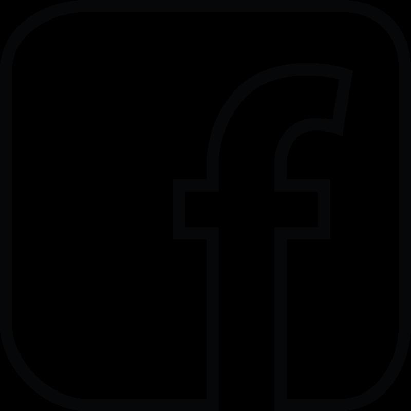 Facebook Computer Icons Logo Clip art.