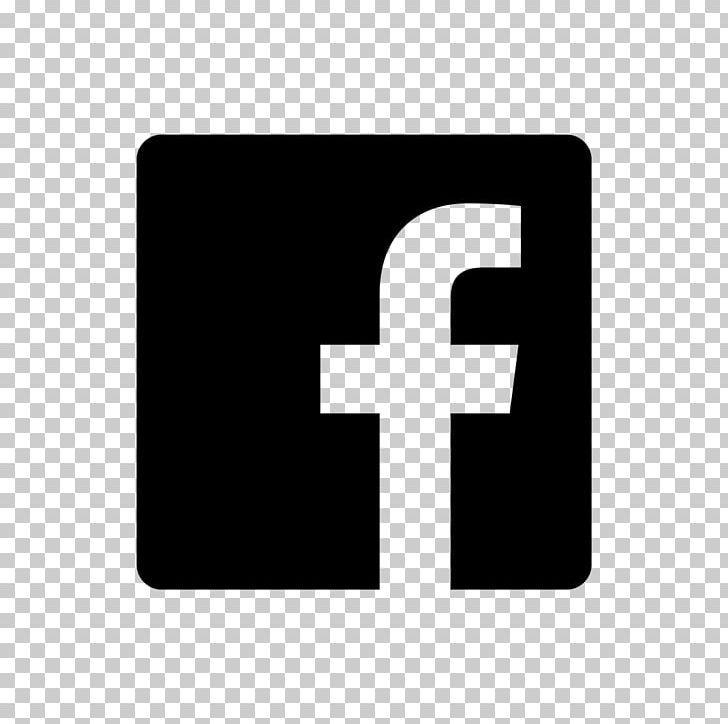 Computer Icons Facebook Logo PNG, Clipart, Blog, Brand.
