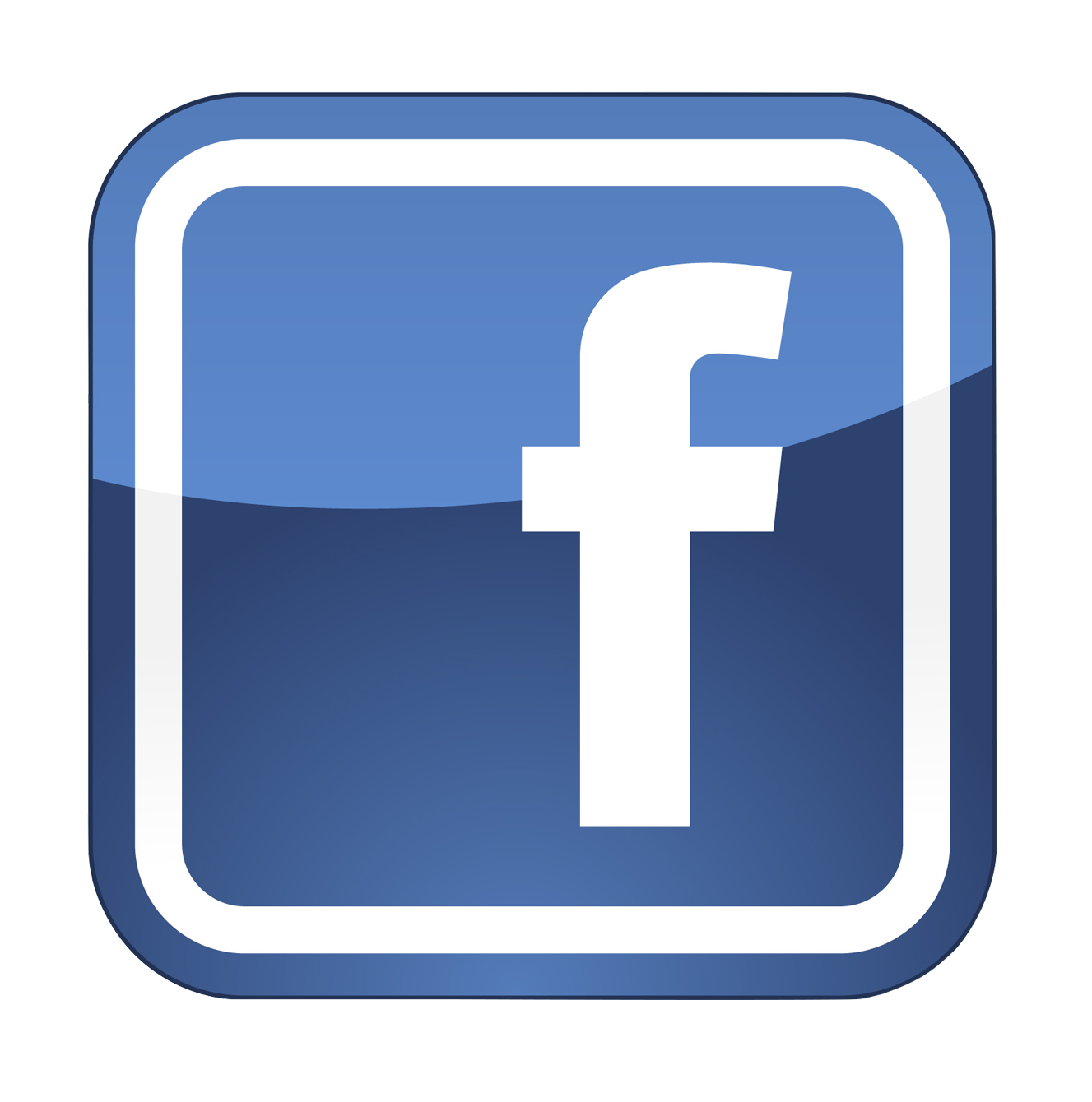 Facebook Computer Icons Social media Clip art.