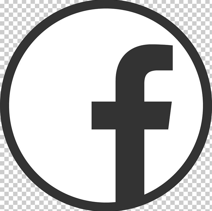 Facebook Block Indonesia News PNG, Clipart, Apk, Black And.