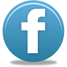 Facebook Clipart Png.
