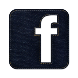 Facebook Png Clipart.
