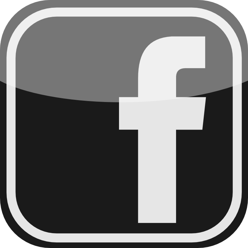 Showing post & media for Small facebook symbol.