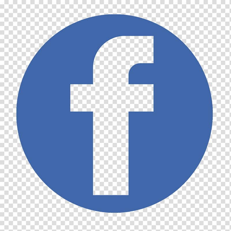 Facebook logo, Facebook Computer Icons Desktop , Icon.
