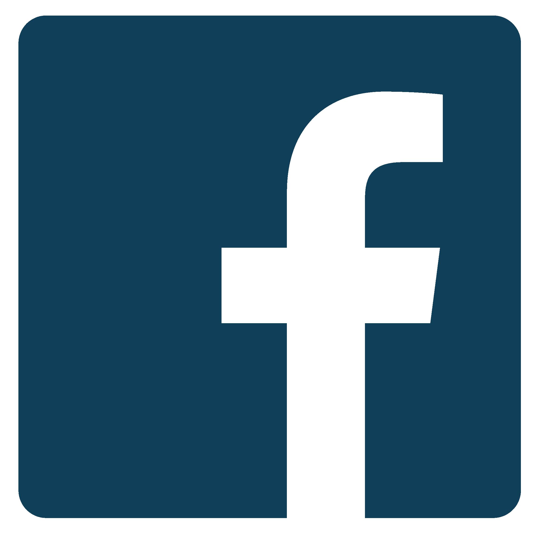 Facebook Computer Icons Logo Blog.