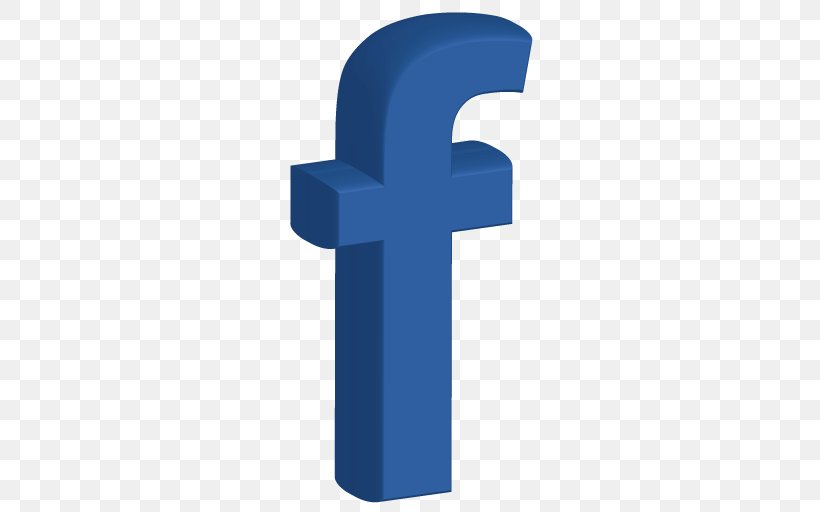 Facebook Like Button Free Content Clip Art, PNG, 512x512px.