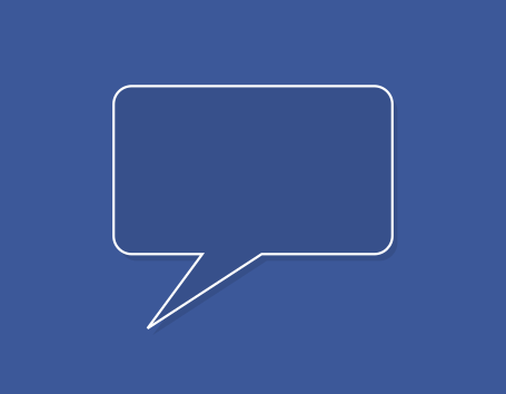 Add Facebook Comments to WordPress Without a Plugin.