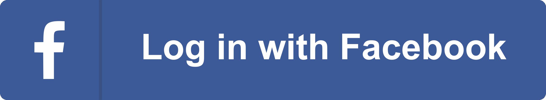 Facebook login image png 6 » PNG Image.