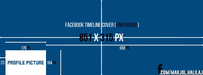 Facebook Timeline Cover (PSD PNG) by marjol1 on DeviantArt.