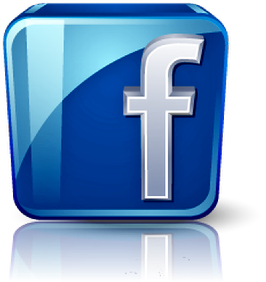 HD Logo Facebook Em Png.