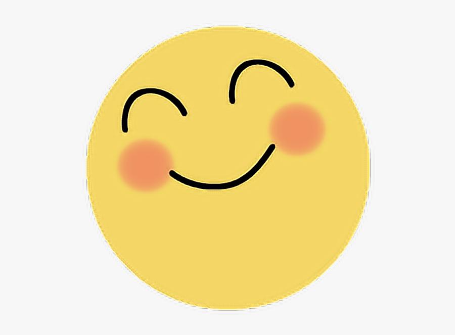 Yay Clipart Emoji.