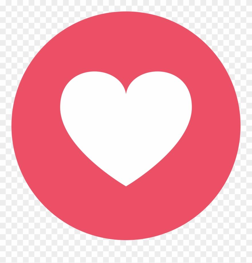 Facebook Clipart Emoji.