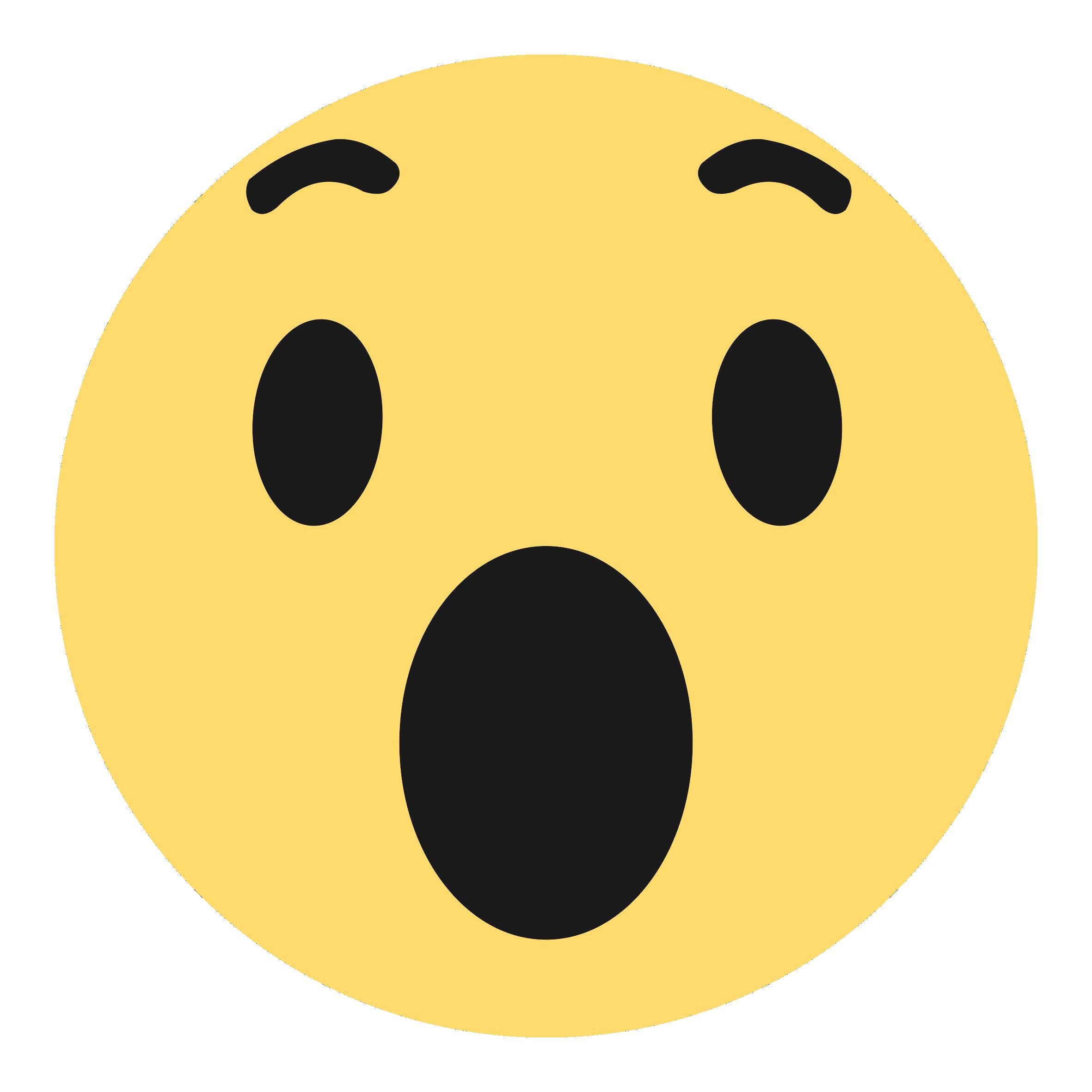 Facebook like button Facebook like button YouTube Emoticon.