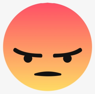 Facebook Emoji PNG & Download Transparent Facebook Emoji PNG Images.