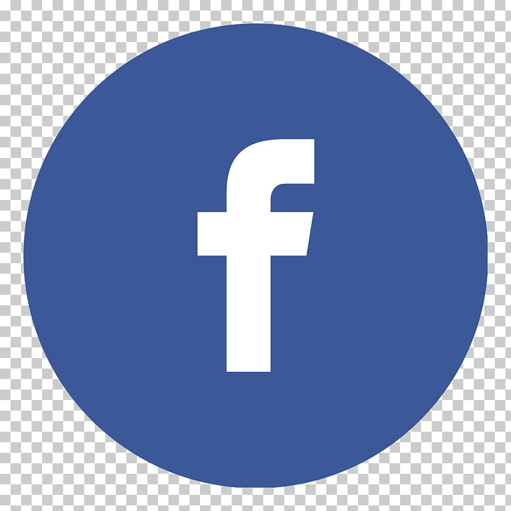 Facebook Waikato Racing Club Inc Social media Share icon.