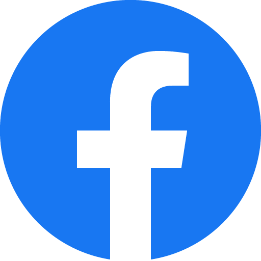 Facebook Brand Resources.