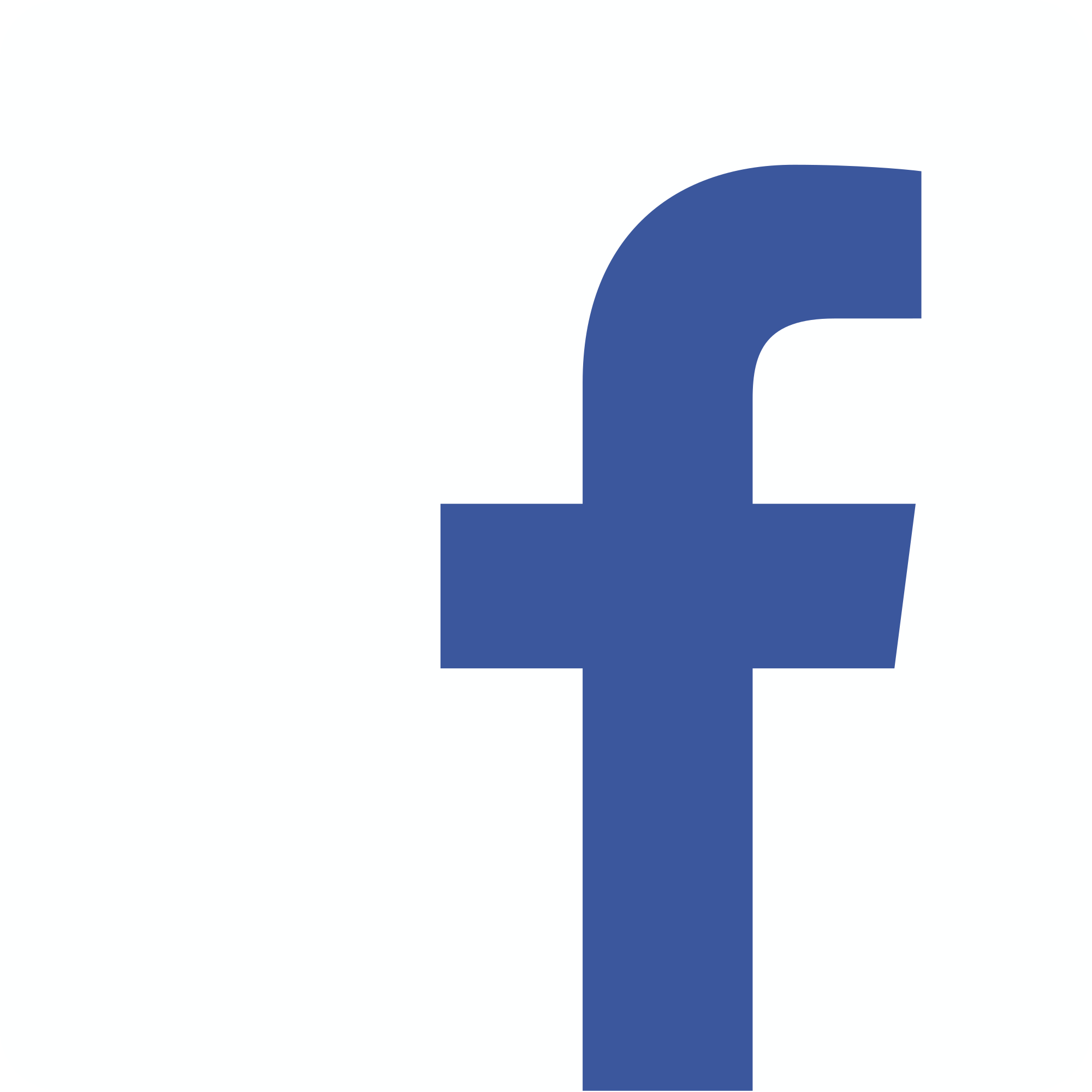 Facebook F Png (97+ images in Collection) Page 1.