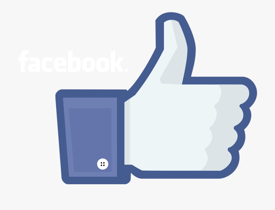 Youtube Button Facebook Like Subscribe Free Clipart.