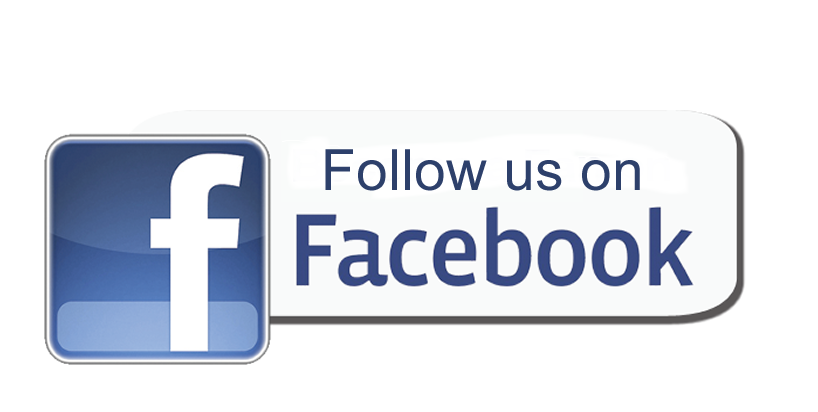 Follow Us On Facebook Png , (+) Pictures.