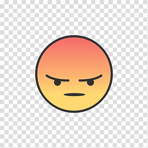 Computer Icons Emoticon Social media Facebook Smiley, wow.