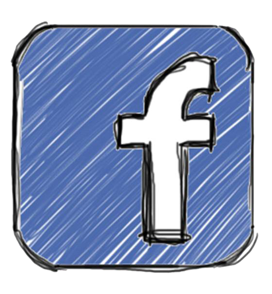 Download Networking Service Icons Media Computer Facebook.