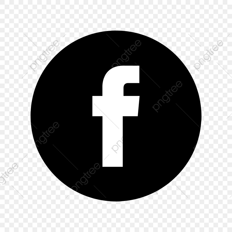 Facebook Logo Black Icon Fb Icon Fb Logo, Facebook, Facebook Icon.