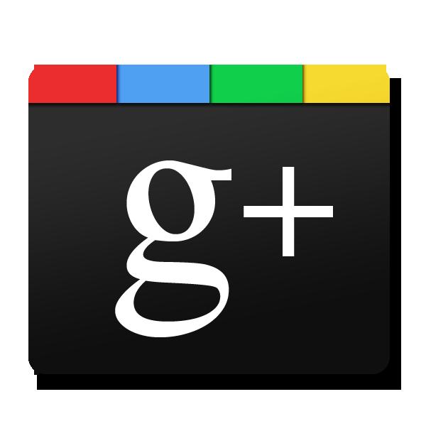 Facebook clipart logo google, Picture #1042484 facebook.