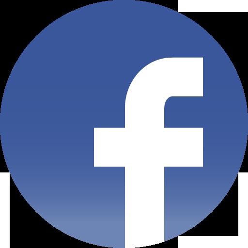 Facebook LOGO Transparent PNG Images, Free Logo Facebook.