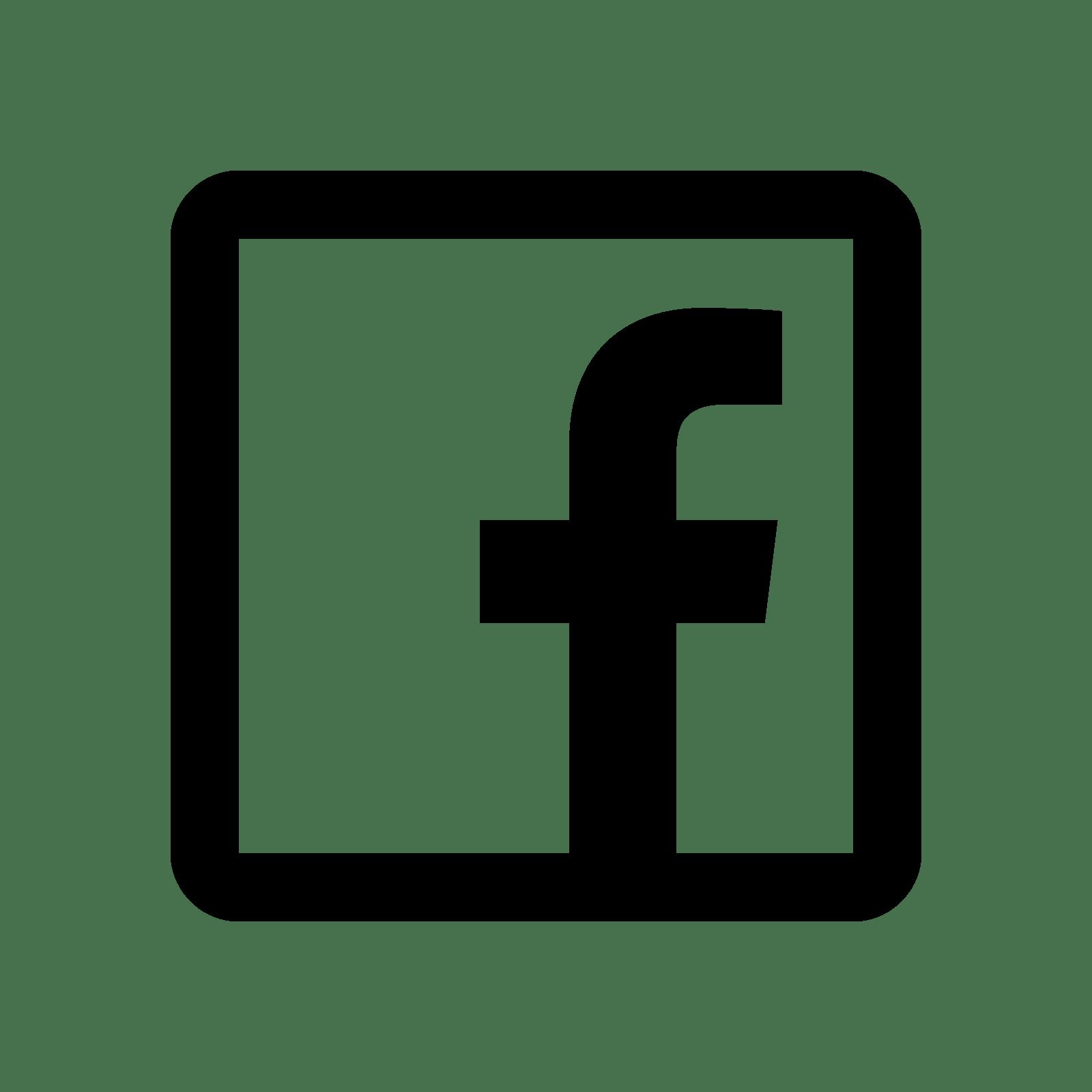Facebook Computer Icons Logo.