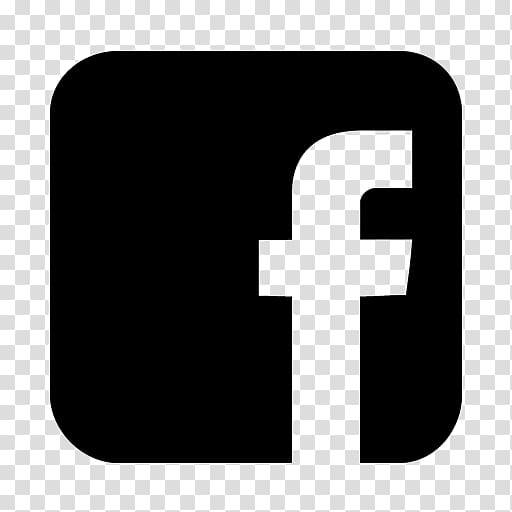 Facebook Scalable Graphics Icon, Facebook transparent.