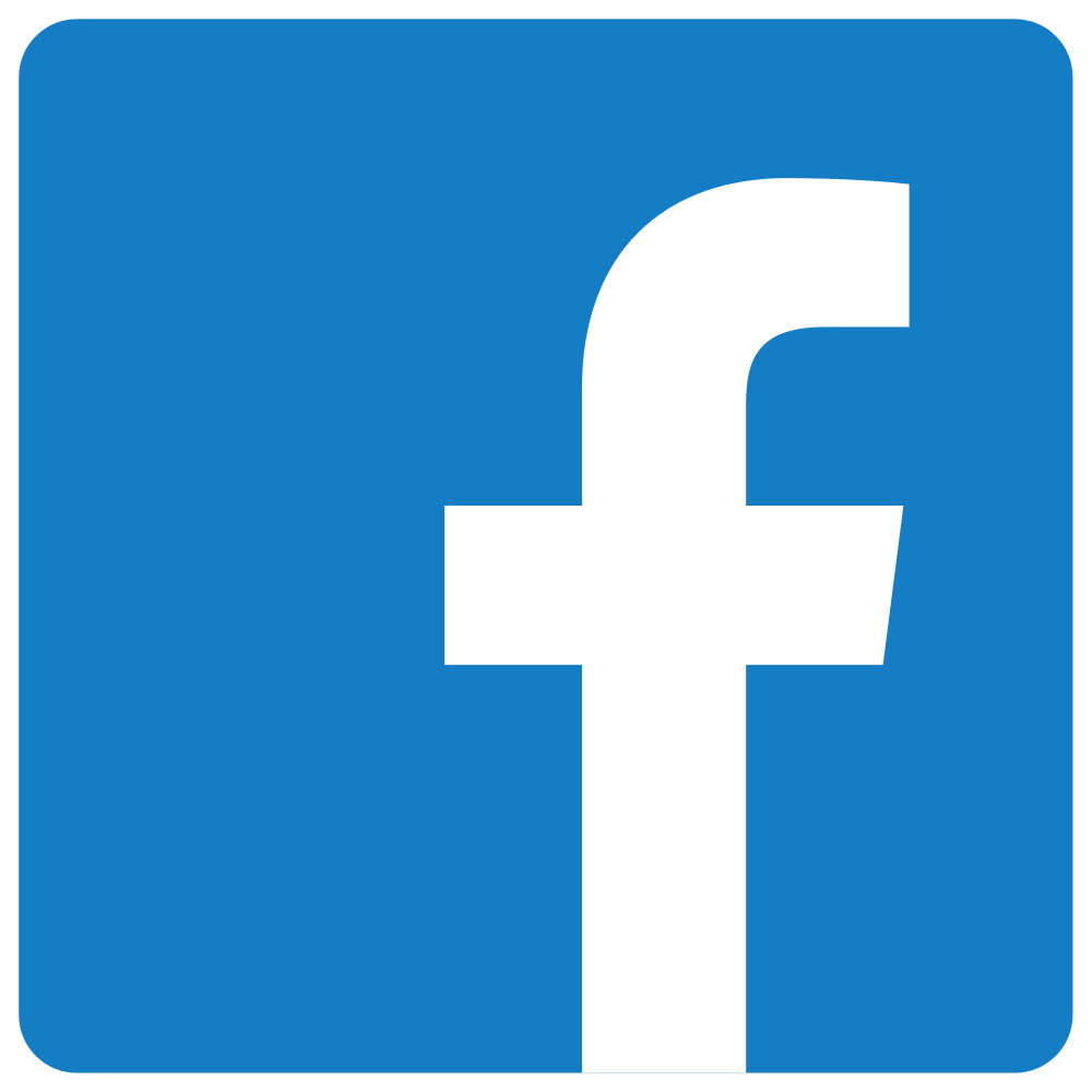 Facebook Logo Social media Clip art.