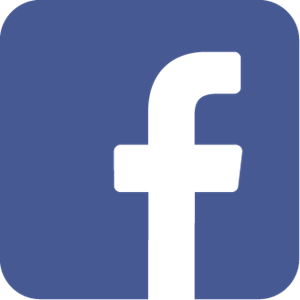Facebook Icon Logo Vector (.EPS) Free Download.