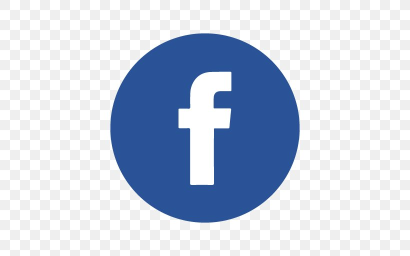 Facebook Icon, PNG, 512x512px, Facebook, Blue, Brand.