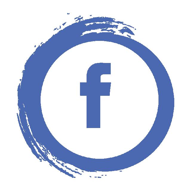 Facebook Icon Facebook Logo Fb Icon Fb Logo, Facebook Logo.