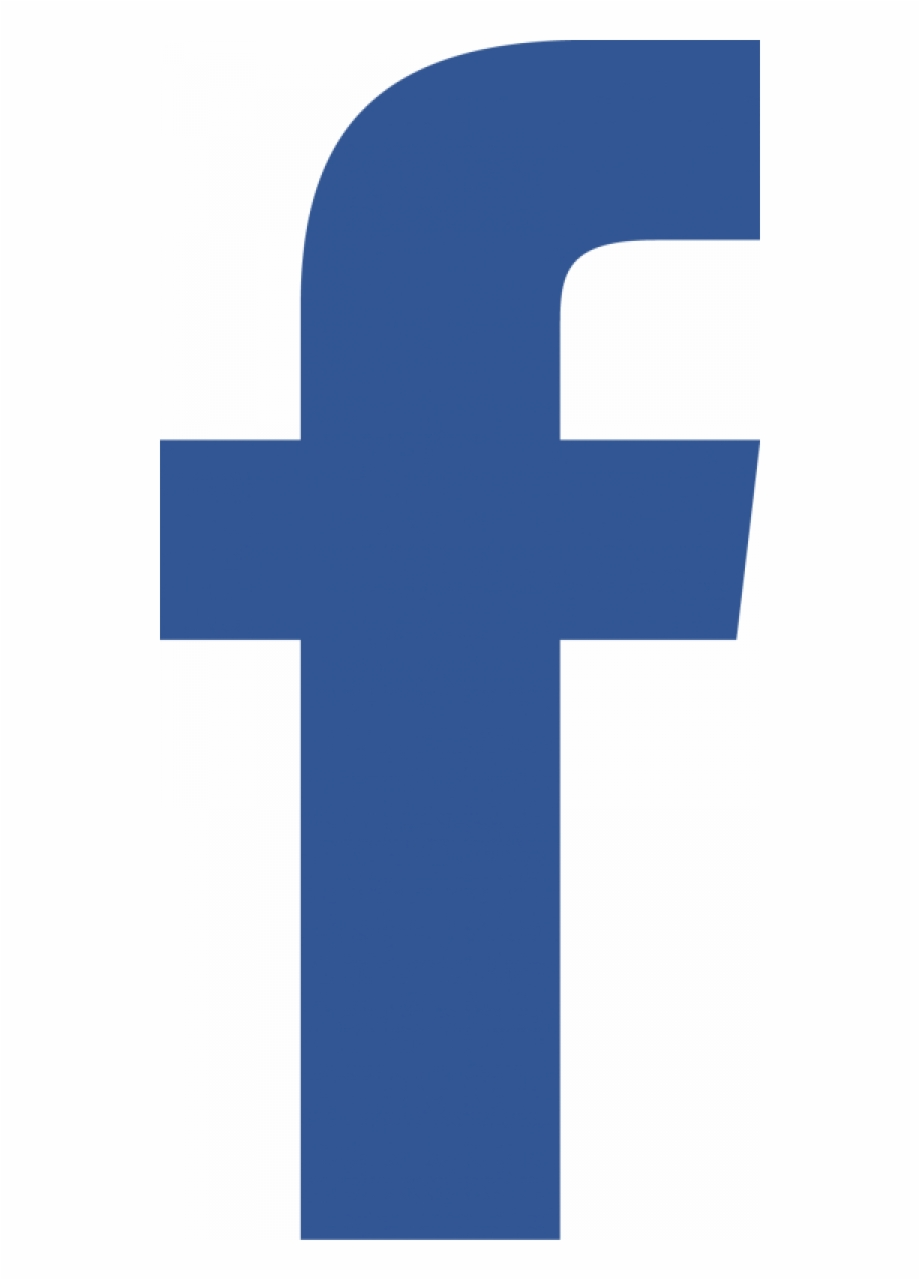 Facebook Logo Png Square.