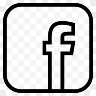 Free PNG Facebook Icon Clip Art Download.