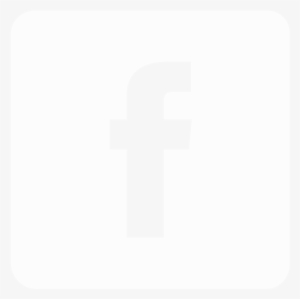 Facebook Icon White Png 10 Free Cliparts Download Images
