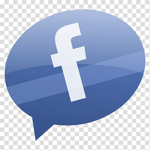 Facebook Computer Icons , facebook icon transparent.