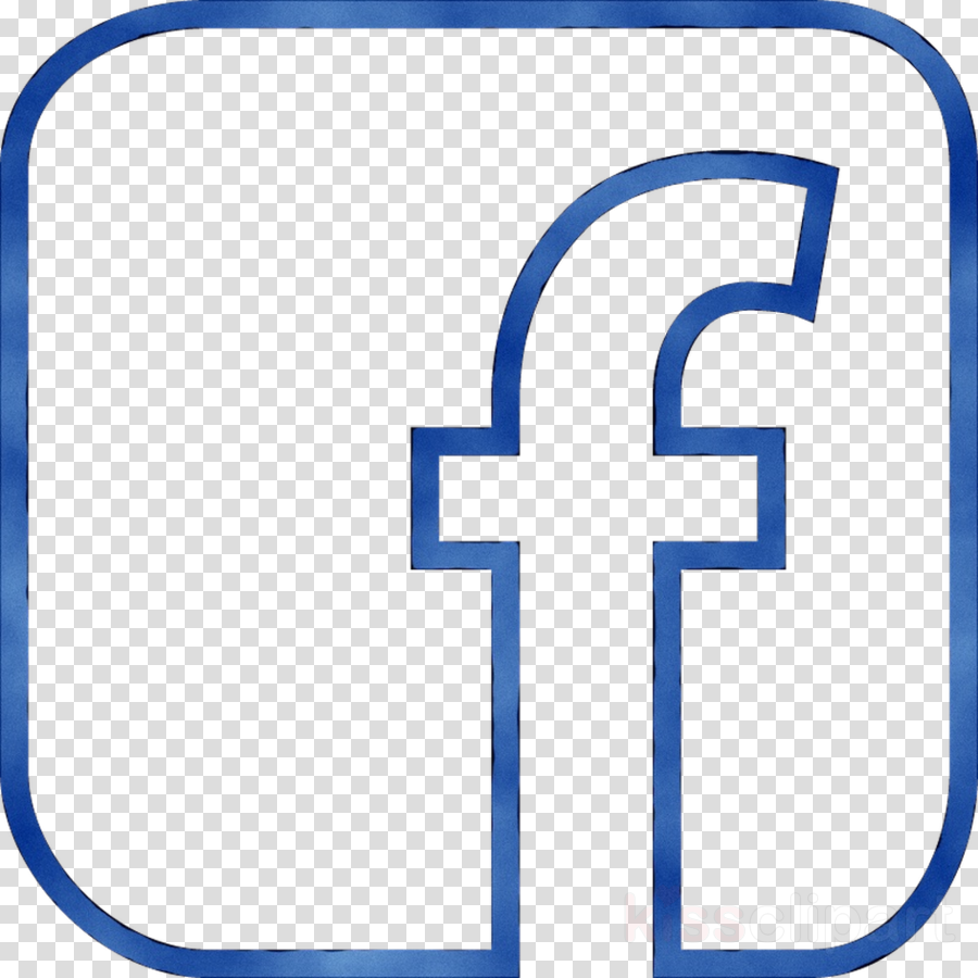 Facebook Like Button clipart.