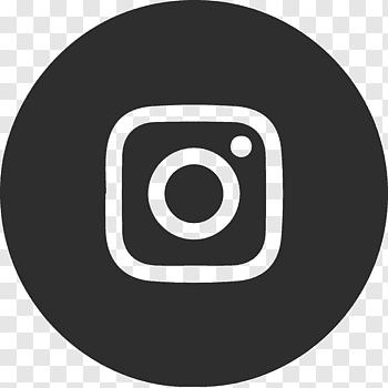 Instagram logo, Social media Marketing Advertising Logo Lead.