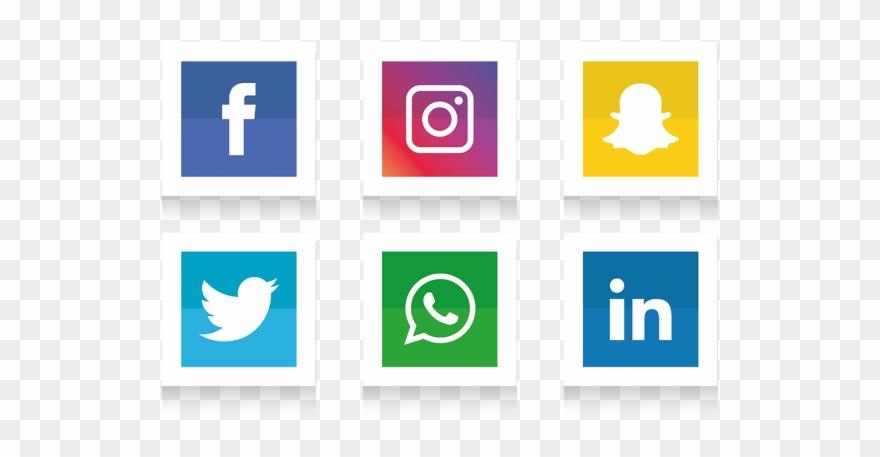 Facebook Clipart Instagram.
